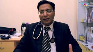 Adverse Effects of Bhaang - Bhaang Overdose by Dr. Ajay Agarwal