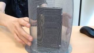 Electromagnetismo: Jaula De Faraday