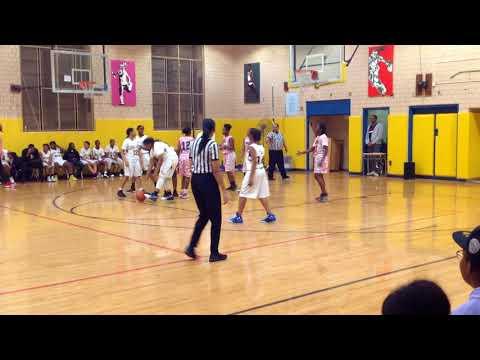 BCAM vs Prospect Heights 12-19-17 Part 11