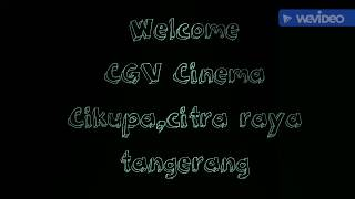 Video CGV Indonesia Commercial - Host Your Event at CGV (ECO PLAZA CITRA RAYA Kab.Tangerang) download MP3, 3GP, MP4, WEBM, AVI, FLV Juli 2018