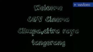 Video CGV Indonesia Commercial - Host Your Event at CGV (ECO PLAZA CITRA RAYA Kab.Tangerang) download MP3, 3GP, MP4, WEBM, AVI, FLV September 2018