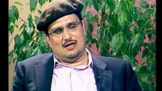 Die Segnung des Khilafat - Koran Khalif Islam Muslim Konvertierte Deutschland - Folge 2