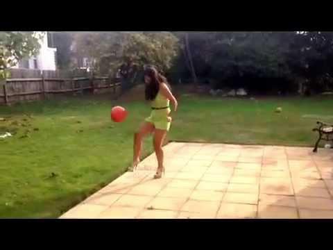 Heels Skills Insane In Football High 3RAL4j5q