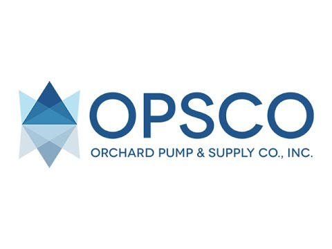 Orchard Pump & Supply Co , Inc - Water Systems Specialists