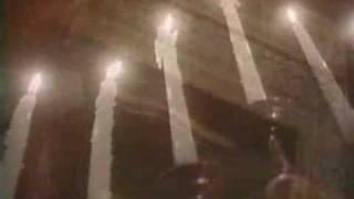 Sister Machine Gun - Not My God
