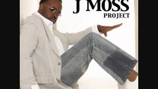 Psalm 150 by J moss YouTube Videos