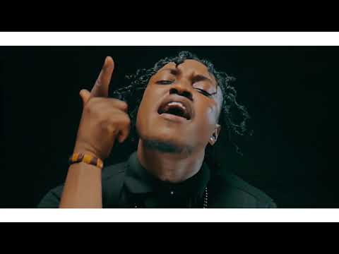 DOUBLE JAY- BELLEFUL OFFICIAL VIDEO
