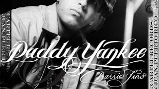 Rompe - Daddy Yankee (Radio Edit)