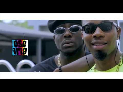 Keezyto _ Pounds And Dollars (Official Video) ft. Zoro & Waga G
