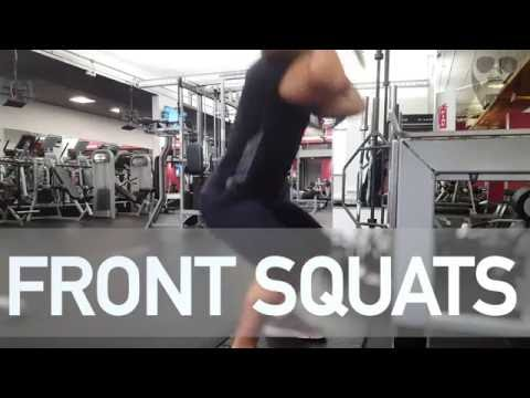 a-perfect-total-body-workout-(with-voiceover)