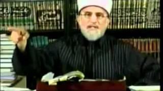 mumtaz qadri case view dr tahir ul qadri complete speech www.deenislam.com .mp4
