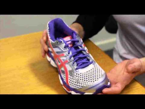 rw-winter-shoe-guide-2013:-editor's-choice---asics-gel-cumulus-15