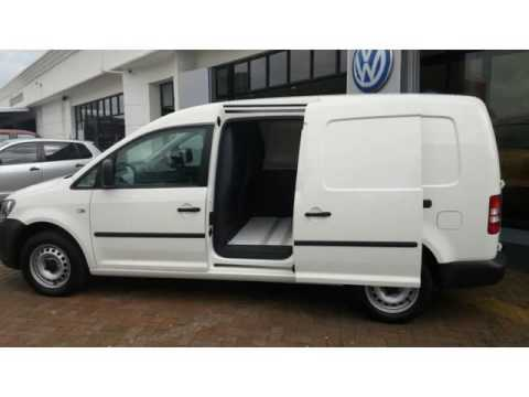 2015 volkswagen caddy maxi panelvan maxi panelvan auto for sale on auto trader south africa. Black Bedroom Furniture Sets. Home Design Ideas