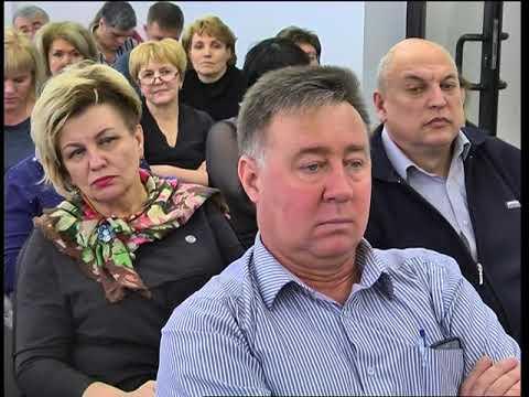 Новости Новокузнецка  17 октября