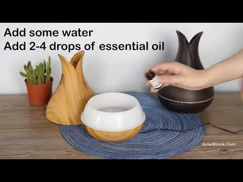 best-essential-oil-diffuser-bed-bath-and-beyond