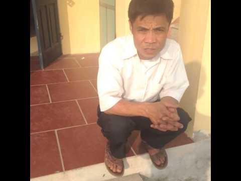 Tin Nóng Nhất Người tối cổ được phát hiện ở duyên hải, Hưng Hà, Thái Bình