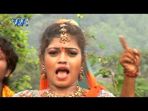 Kahe Sawan - कहे सावन में -  Kailash King - Arvind Akela