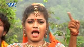 """Kahe Sawan - कहे सावन में - Kailash King - Arvind Akela """"Kallu Ji"""" - Bhojpuri Hot Songs New 2015"""