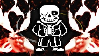 the song that might play when you bone sans ytpmv