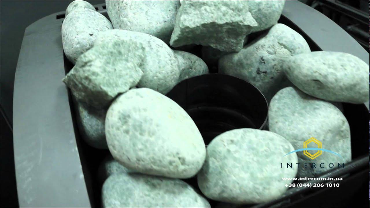 Лечебные свойства жадеита усиливаются при нагревании в сауне. Заказ жадеита, цены на жадеит на внутреннем и на внешнем рынке. История.