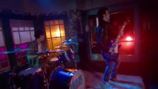 Jonas Brothers - Tell Me Why - Music Video (HD/Download Link/Lyrics)