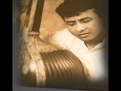 VenkatachalaNilayam-Unnikrishnan