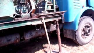 видео Методы борьбы с гидроударами