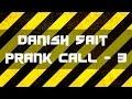 Modi Hater - Danish Sait Prank Call 3