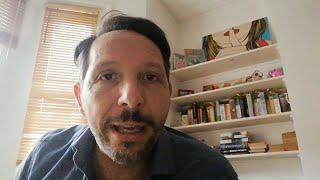 LAUTARO MARTINEZ TRIPLETTA IN ARGENTINA MESSICO. RONALDO QUATTRO GOL IN LITUANIA PORTOGALLO