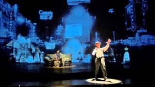 Highlights from Cincinnati Opera