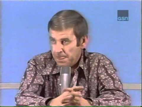 Download The Hollywood Squares Syndication 1972 #1
