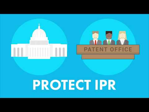 Stop Big Pharma Patent Abuse - AAM