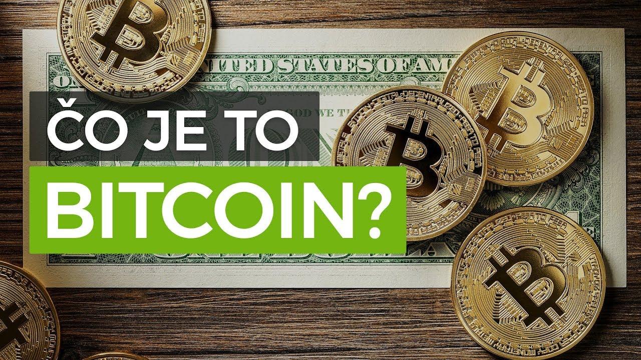 co je bitcoin evaluarea bitcoin astăzi