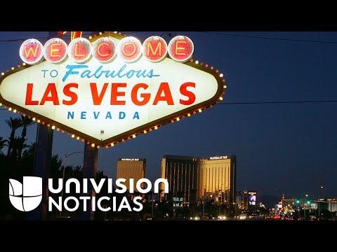 Las Vegas y San Francisco en alerta por presunta amenaza terrorista de Estado Islámico