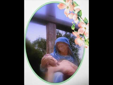 "Chet Atkins ""Ave Maria"" Version 2"