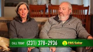 Al & Jeanne for CBS Solar (3)