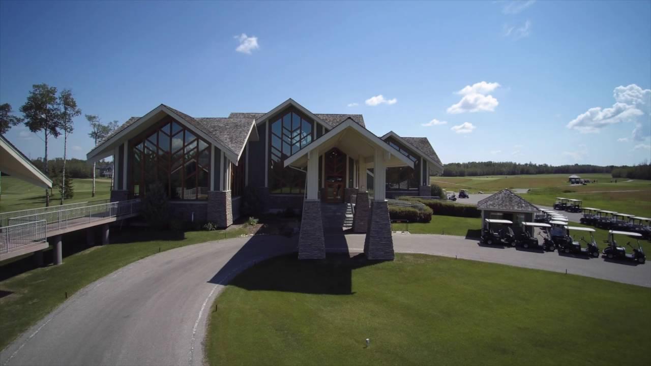 Northern Bear Golf Club