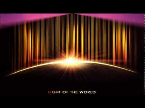 01 - Light Of The World (B-Side)(Moving On)(Extended Single)
