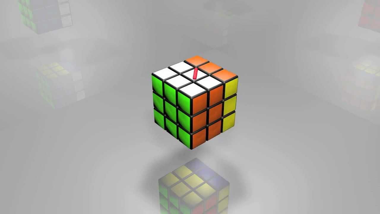 rubik u0026 39 s cube template   free   hd 2