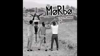 Morbo - Necesito un trago