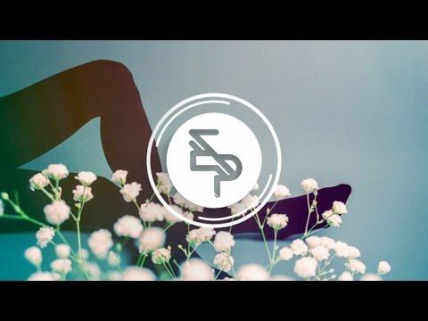 Lizzy Land - Sweet Melodies (Schier Remix)