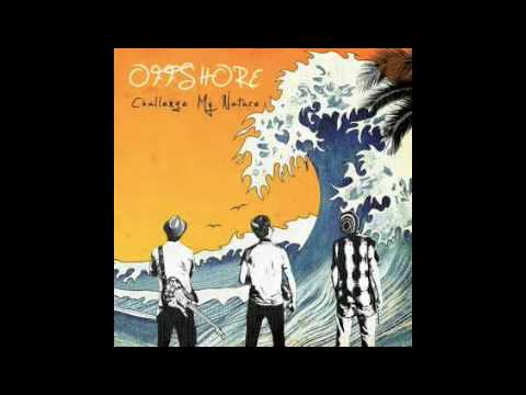 01 In the mood - Offshore