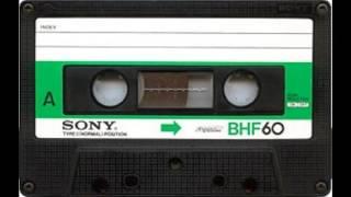"""Летопись. Группа """"Кино"""" - 1987 , 1988 , 1991"""