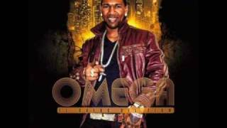 Download Omega El Fuerte - Tu No Ta Pa Mi MP3 song and Music Video