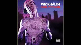 Wiz Khalifa - Goodbye (Feat. Johnny Juliano) : Deal Or No Deal