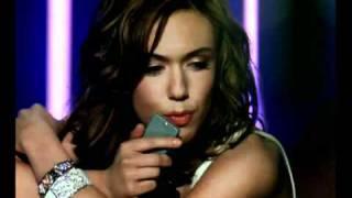 Julija Ray - Richka / Юлія Рай - Річка (2005)