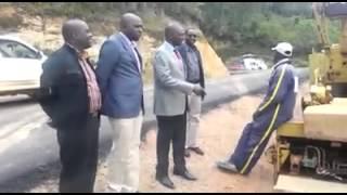 Video Elgeyo Marakwet man who has never heard of DP Ruto download MP3, 3GP, MP4, WEBM, AVI, FLV September 2018