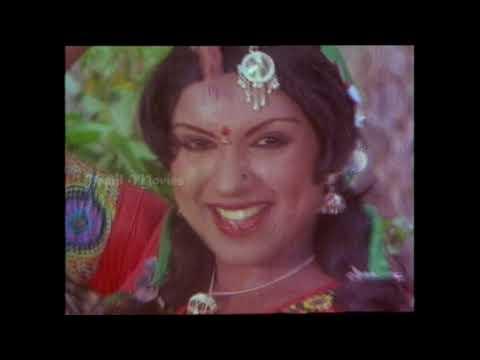 Mela Thalangal Full Movie Climax