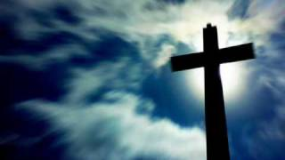 Jaci Velasquez - I Will Rest In You.wmv