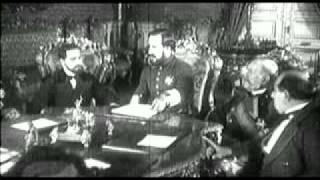 REVOLUCION GLORIOSA 1868 1870